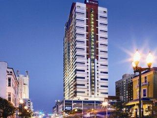 Atlantic City - Skyline Tower  4 bed Presidential - Atlantic City vacation rentals