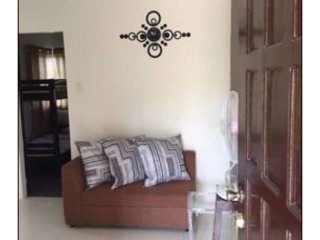 Cozy Condo with Internet Access and A/C - Laoag vacation rentals