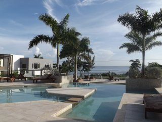 TWIN PALMS RETREAT - MONTEGO BAY JAMAICA - Montego Bay vacation rentals