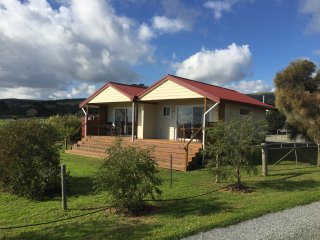 The Viking Farm Bed and Breakfast - Onkaparinga vacation rentals