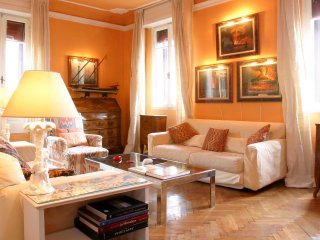 Solando | Villas in Italy, Venice, Rome, Florence and Paris - Venice vacation rentals