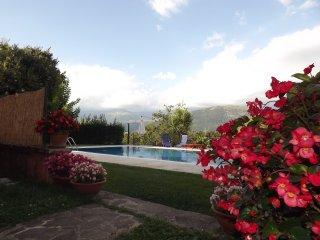 b&b - appartamento melograno - Fontechiari vacation rentals