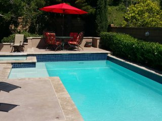 Sleeps 10+, close to Disney, Beaches, L.A., MORE! - Mission Viejo vacation rentals