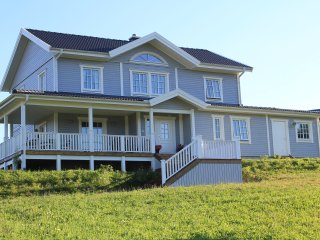 Nice Bed and Breakfast with Deck and Internet Access - Thalfang vacation rentals