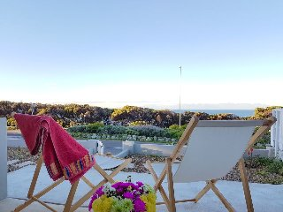 Entertainers Seaside Cottage - Simon's Town vacation rentals