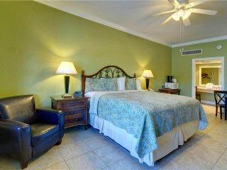 Beachside Inn - 1 King Bed - Destin vacation rentals