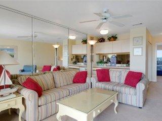 Blue Surf Townhomes 15B - Miramar Beach vacation rentals
