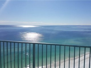 Jade East Towers 1950 - Destin vacation rentals
