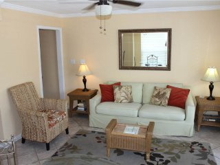 Summer Breeze Condominium 212 - Miramar Beach vacation rentals