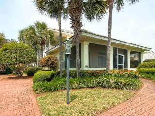 The Waverly House In Destiny - Destin vacation rentals
