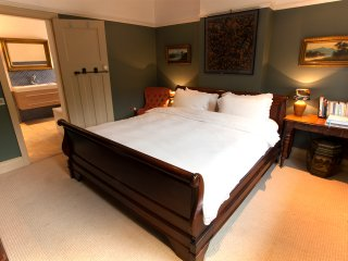 Gorgeous Private room with Internet Access and Wireless Internet - Mells vacation rentals