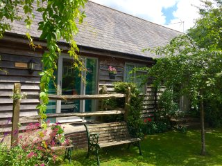 1 bedroom Cottage with Internet Access in Steyning - Steyning vacation rentals