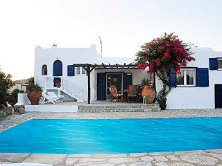 3 bedroom Villa with Internet Access in Paraga - Paraga vacation rentals