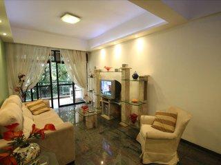 GoHouse ★Gonçalves 301★ - Rio de Janeiro vacation rentals