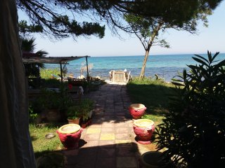 Nice House with Internet Access and Wireless Internet - Zakynthos Town vacation rentals