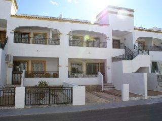 Casa Joyca Apartment with Pool - Los Montesinos vacation rentals