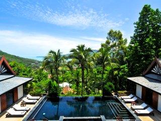 Nakawanna Villa - Kamala vacation rentals