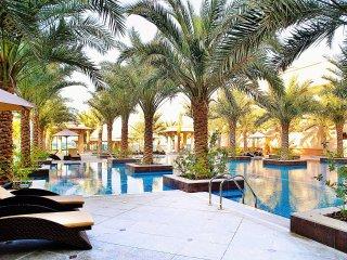 401, Maurya A Grandeur Residence - Palm Jumeirah vacation rentals