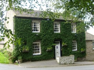 The Shoulder Of Mutton Inn - Double Room 1 - Kirby Hill vacation rentals