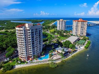 Lovers Key Resort Unit 504 - Fort Myers Beach vacation rentals