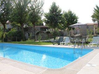 Casa do Pedro (Pedro's House) - Amarante vacation rentals