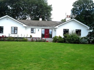 Bright 1 bedroom Bed and Breakfast in Mitchelstown with Internet Access - Mitchelstown vacation rentals