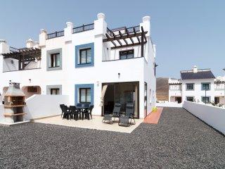 La Andaluza - Corralejo vacation rentals