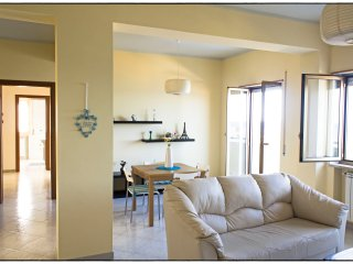 Cozy Cariati Marina Apartment rental with Dishwasher - Cariati Marina vacation rentals