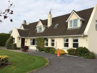 Waterside Bed & Breakfast Double Room 1 - Kinsale vacation rentals