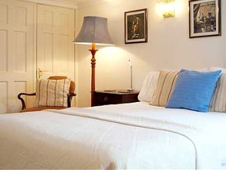 The George Inn Thoralby Double Room 2 - Thoralby vacation rentals