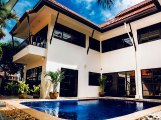 3bdr Sweet Villa Pattaya  No.3 - Pattaya vacation rentals