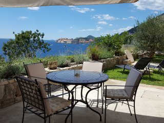 Perfect Dubrovnik Apartment rental with Internet Access - Dubrovnik vacation rentals