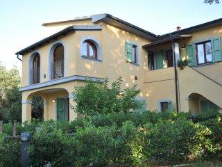 Appartamento indipendente in colonica - Bolgheri vacation rentals