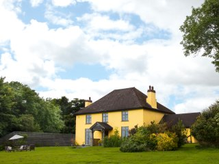 The Redkite Boutique Holiday Home - Hay-on-Wye vacation rentals
