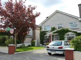 Periwinkle Bed & Breakfast Double/Twin Room - Galway vacation rentals