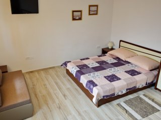 Studio Apartment Iva - Zadar vacation rentals