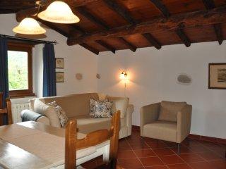 Il Forno, Borgo della Madonnina, Lucca, Tuscany - Pescaglia vacation rentals