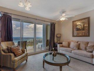 Ariel Dunes II 2206 - Miramar Beach vacation rentals