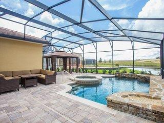 Solterra Resort-5407CEOCJGIL - Orlando vacation rentals