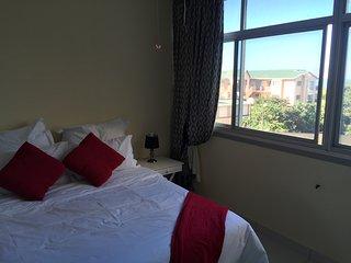 Shangri LA Apartment 208 & 803 - Doonside vacation rentals