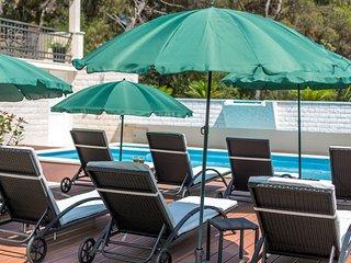 Studio with Balcony - Trogir vacation rentals