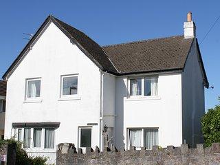St Anns Cottage - Torquay vacation rentals