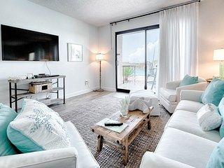 Sundestin Beach Resort 00104 - Destin vacation rentals