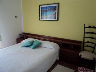 Romantic 1 bedroom Vacation Rental in Tempio Pausania - Tempio Pausania vacation rentals