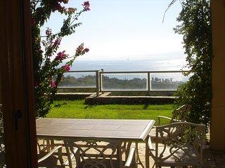 Bright 1 bedroom Vacation Rental in Edipsos - Edipsos vacation rentals