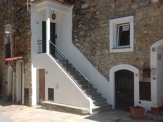 Casa in pietra nell Antico Principato di Seborga - Seborga vacation rentals
