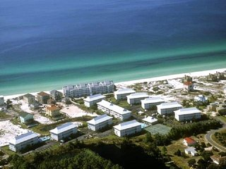 Beachside Villas 933 - Seagrove Beach vacation rentals
