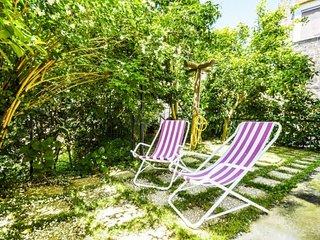 APPARTAMENTO GELSOMINO - SORRENTO PENINSULA - Termini - Italy vacation rentals