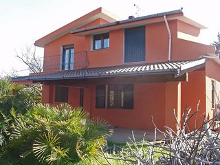Cozy 3 bedroom Villa in Sorso - Sorso vacation rentals