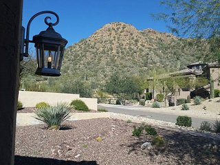 The Chatuea on 23rd lane - Phoenix vacation rentals